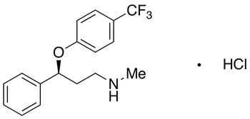 CAS:114247-06-2结构式