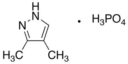 吡唑环结构式