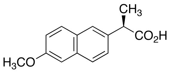 CAS:23979-41-1結構式